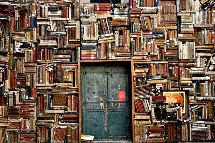 Mein Buch der Erinnerungen