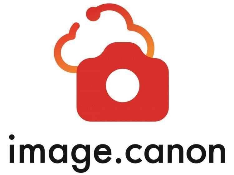 Image.canon: Bilderdienst von Canon ausprobiert